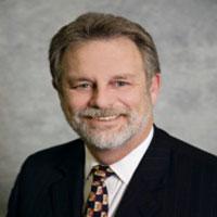 Bob McKenzie, SPHR