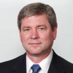 Michael B. Bender, PMP