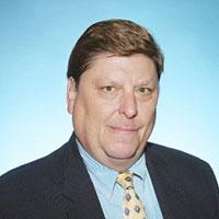Richard T. Balog
